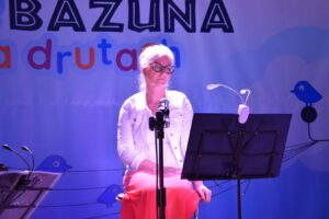 BAZUNA 2020 koncert niedzielny Fot_Janusz Wikowski A31_1053