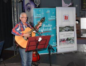 BAZUNA 2020 koncert niedzielny Fot_Janusz Wikowski A31_1057