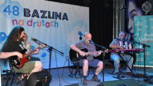 BAZUNA 2020 sobota Fot_J. Wikowski A31_0563