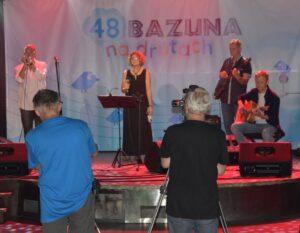 BAZUNA 2020 sobota Fot_J_Wikowski A31_0898